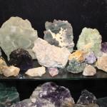 18_kristall-gluecker