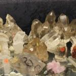 23_kristall-gluecker